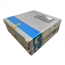 Barden 118HDL Angular Contact Roller Bearing Set New NIB