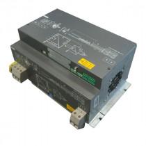 Bosch PSU 5100.100 L Inverter Module MFDC D-64711 Used