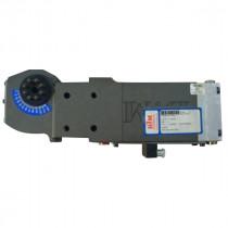 BTM 776300J-D-SCAC Power Clamp C37032-1 E0075 New