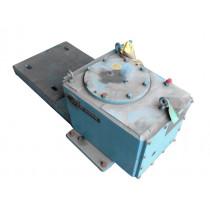 Chemineer 3HTDV-5 Agitator 5 HP 1750 RPM