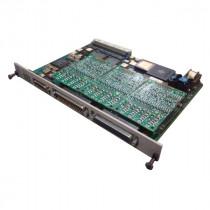 Comau 10120361 SCC Servo Controller Card Rev. 02 Used