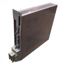 Comau DPS 100 HV Power Supply Module 10907180 Used