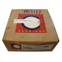 Consolidated 33220 Precision Tapered Roller Bearing New Sealed