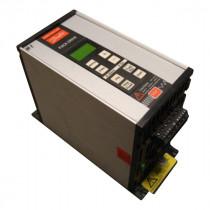 Danfoss 195H4105 VLT Type 2020 Pack Drive Used