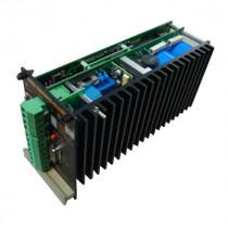 DGD / Gardner Denver BLS1-2W Servo Controller Drive Card 960010 Used