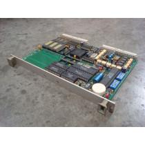 TRW Nelson LP-CP Stud Welder Board 66-02-10a Used