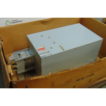 Westinghouse HUCG31437-A01 Pow-R-Way Busway Tap Box 1600 Amps 27/480V Used