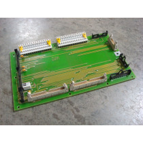 TRW Nelson LP-NSA606S Stud Welder Control Board 68-08-74b Used