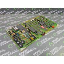 Cincinnati Milacron 3-531-3779A CMM Control Board Used