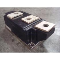 Eupec TT 425 N 18 KOF PowerBlock Thyristor Module 13N7 Used