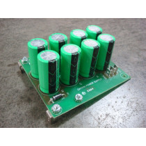 Daykin 74-252500 Power Supply Module Rev. A Used