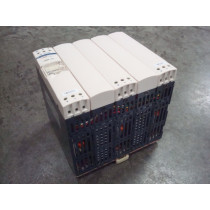 Schneider / Telemecanique ABL7 RE2410 Power Supply Module 24VDC 10A Used