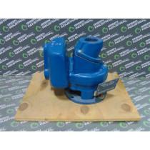 Scot 3020K104 Model 73 All Iron Motorpump Pump 1.5x1.5 New NIB