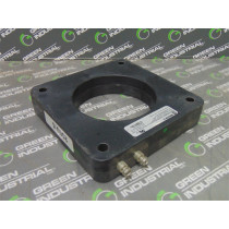 Square D 170R-202 Current Transformer 2000:5 Ratio Used