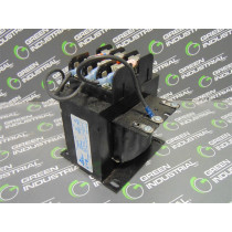 Acme TA2-81213-F3 Industrial Control Transformer 250VA Used
