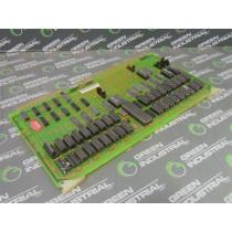 Cincinnati Milacron 3-531-3750A CMM Control Board Used