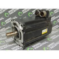 Allen Bradley MPL-A430P-MJ22AA Kinetix AC Servo Motor 2.2kW / 3.0HP damage Used