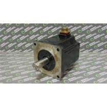 Mitsubishi HA100CS 56H1CSBM Permanent Magnet Servo Motor T01010043 Used