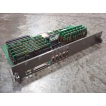 Fanuc A16B-2200-0841/05D Main CPU Processor Board Used