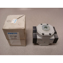 Festo FRM-3/4-D-MAXI Branching Module Used