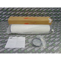 Ingersoll Rand IR600CHE-E Compressed Air Filter Element 39240957 New NIB