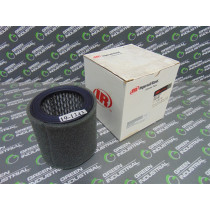 Ingersoll Rand 46477063 Air Filter Element Used