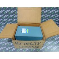 .750 kVA Hevi-Duty HS1F750A Transformer 240/480 Pri 120/240 Sec Surplus
