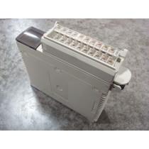 Schneider TSXDEY16D2 Premium Input Module No Door Used