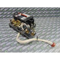 400 Amp Generac GM17960 Transfer Switch Control Mechanism Used
