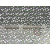 Westinghouse / Macro Sensors 738J204-002 Linear Transformer Used