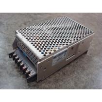 Nemic Lambda HK-11-24 Power Supply Module 24VDC 4.5A Used