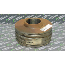 Raymond / Alstom Bowl Mill Oil Pump Hub 62-481 Surplus