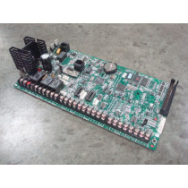 Digital Monitoring Products PC-0074 R8 Control Board Rev. J Used