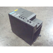 Siemens 6EP1 332-1SH22 SITOP Power 4 Supply Module Used