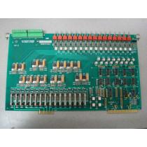 Kearney & Trecker 1-21282 100VAC Output Driver Board Used