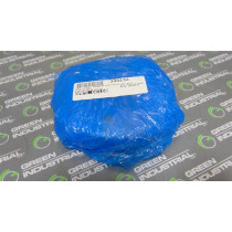 Raymond / Alstom 623 Bowl Mill Trunnion Shaft Bushing Retainer 62-422 New