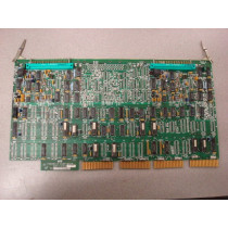 Kearney & Trecker 1-21276 Feedback Subsystem Board Used