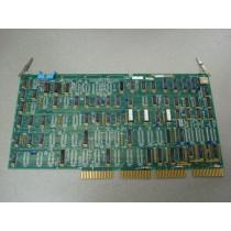 Kearney & Trecker 810-21744-02 I/O Controller Board Used