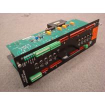 Kearney & Trecker 1-2129200 AC/DC Power Distribution Board Used