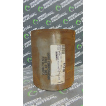 Raymond / Alstom 623 Bowl Mill Trunnion Shaft Bushing 62420 Surplus
