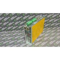 Cooper Tools STM34 960901 Servo Drive Card Rev.03f/07 Used