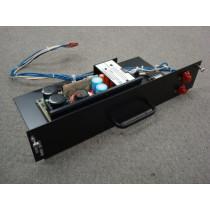 Kearney & Trecker 1-2197900 24VDC Power Supply Module Used