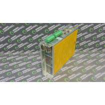 Cooper Tools TM34 960901 Servo Drive Card Used