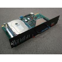 Kearney & Trecker 1-21299 Disk Module SCSI Interface Used