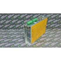 Cooper Tools TM12 Servo Drive Card 960900 Used