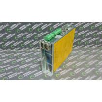 Cooper Tools TM12 Servo Drive Card 960900 Rev.00/01 Used