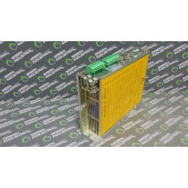 Cooper Tools STM12 Servo Drive Card 960900 Rev.03f/07 Used