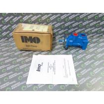 IMO Pump 3240/012 D3EEC-87D Screw Gear Pump New NIB