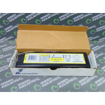 Advance RC-2E75-S-TP Two Lamp Magnetic Ballast New NIB