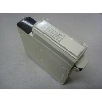 Schneider TSXDSY08R4D Premium Relay Output Module Used